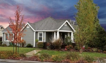 Photo of 7   Budlee Court  Chico CA