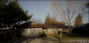 Photo of 1594   Hawthorne Avenue  Chico CA