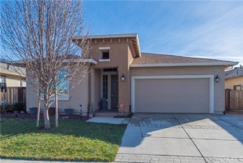 Photo of 3264   Rogue River Drive  Chico CA