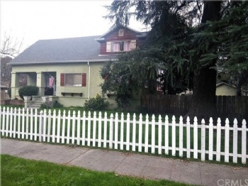 Photo of 403   Ash Street  Chico CA