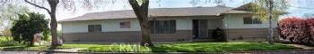 Photo of 9839   Esquon Road  Durham CA