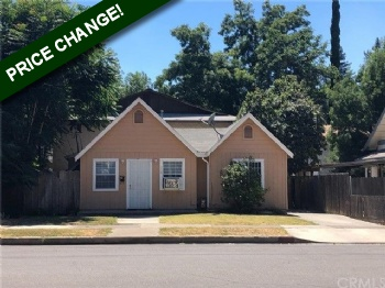 Photo of 720   Hazel Street  Chico CA