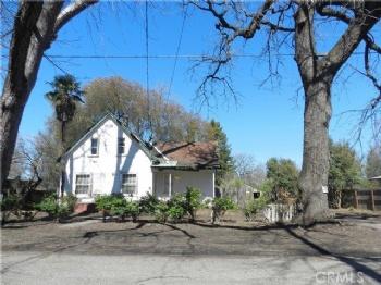 Photo of 2110   Kennedy Avenue  Chico CA