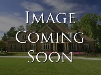 Photo of 3178   Wood Creek Drive  Chico CA