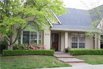 Photo of 676   Cromwell Drive  Chico CA