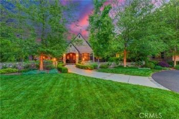 Photo of 6481   Apple Creek Drive  Paradise CA