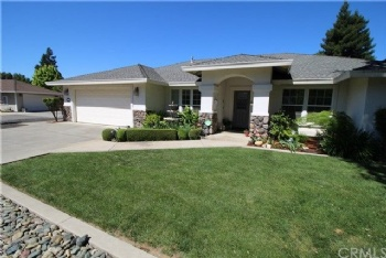 Photo of 9   Buttercup Court  Chico CA