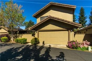 Photo of 34   Pebblewood Pines Drive  Chico CA