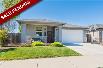 Photo of 222   Degarmo Drive  Chico CA