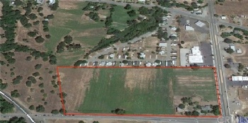 Photo of 8011  State Highway 99e  Los Molinos CA