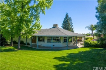 Photo of 4018   County Road H   Orland CA