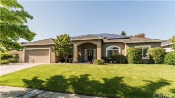 Photo of 13   Marlin Court  Chico CA