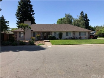 Photo of 1421   Dartwood Drive  Chico CA
