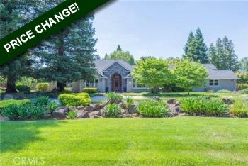 Photo of 4523   Garden Brook Drive  Chico CA