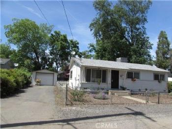 Photo of 682  E 19th Street  Chico CA