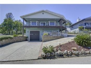 Photo of 6255   Woodman Drive  Oroville CA