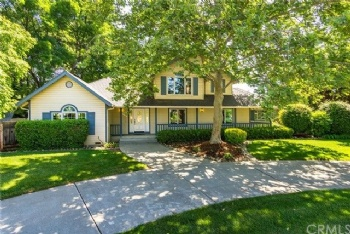 Photo of 14040   Kelsey Drive  Chico CA