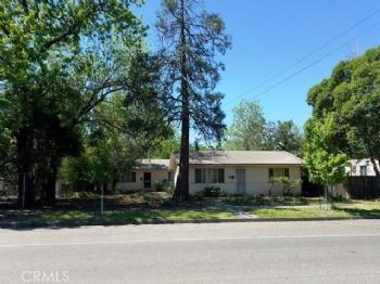 Photo of 1620   Locust Street  Chico CA