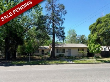 Photo of 1620   Locust Street  Chico CA