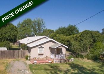 Photo of 9781   Esquon Road  Durham CA