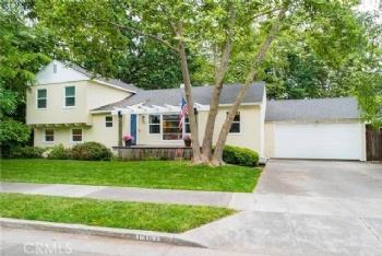 Photo of 1367   Woodland Avenue  Chico CA