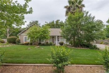 Photo of 4203   Magness Court  Chico CA