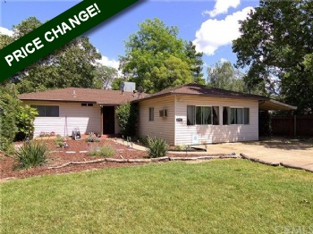 Photo of 1715   Diamond Avenue  Chico CA