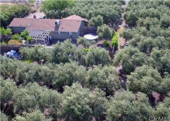 Photo of 4022   County Road P   Orland CA