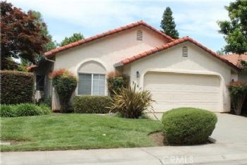 Photo of 514   Mission Santa Fe Circle  Chico CA