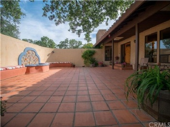 Photo of 3268   Keefer Road  Chico CA