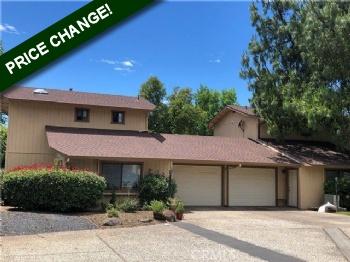 Photo of 2805   Morseman Avenue  Chico CA