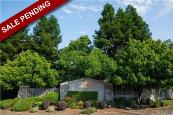 Photo of 4205   Anjou Court  Chico CA