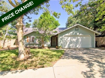 Photo of 452   Palisades Drive  Chico CA
