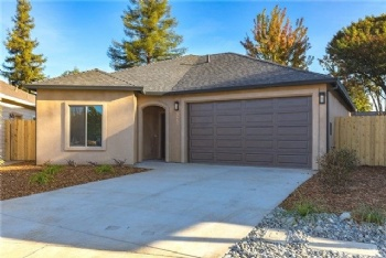 Photo of 2953   Carlene Place  Chico CA