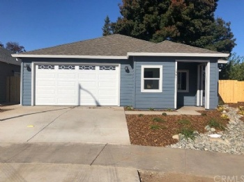 Photo of 2941   Carlene Place  Chico CA