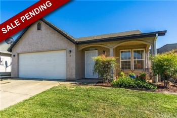 Photo of 74   Lacewing Court  Chico CA