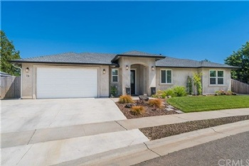 Photo of 15   Harmony Park Circle  Chico CA
