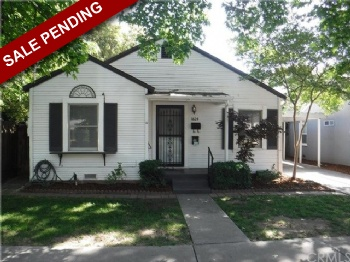 Photo of 1824   Magnolia Avenue  Chico CA