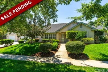 Photo of 2286   Burlingame Drive  Chico CA