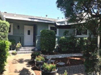 Photo of 1688   Park View Lane  Chico CA
