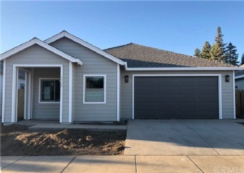 Photo of 2923   Carlene Place  Chico CA