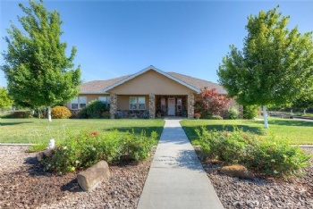 Photo of 6728   County Road 19   Orland CA
