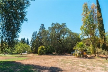 Photo of 10696  Fimple Road Chico CA