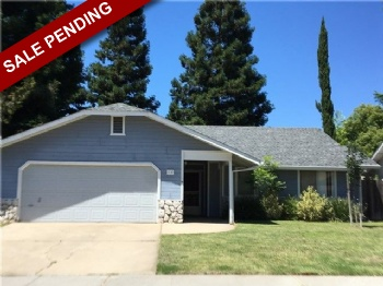 Photo of 16   Betsey Way  Chico CA