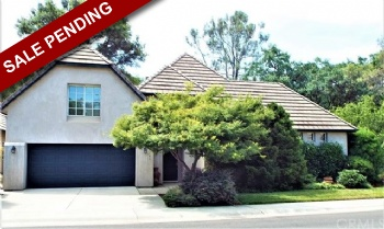Photo of 3169   Wood Creek Drive  Chico CA