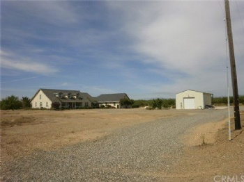 Photo of 3351   County Road S Orland CA