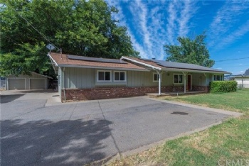 Photo of 534   Eaton Road  Chico CA