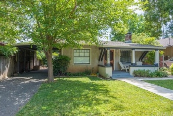 Photo of 1150   Arcadian Avenue  Chico CA