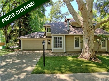 Photo of 55   Knightsbridge Lane  Chico CA