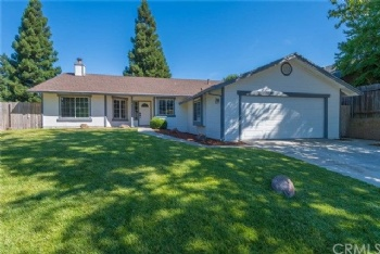 Photo of 2640   Lakewest Drive  Chico CA